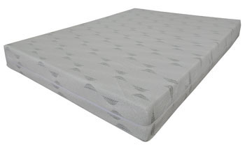 Latex-Mattress-Blizzard-cov