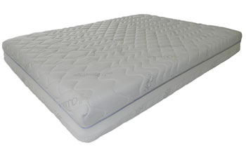 Latex-Mattress-Quilted