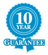 guarantee_logo_lrg